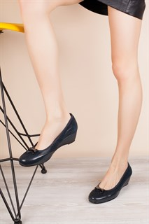 Туфли P18-087 - фото 5996