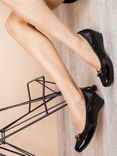 Туфли P18-089 - фото 6002