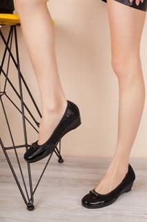 Туфли P18-089 - фото 6007