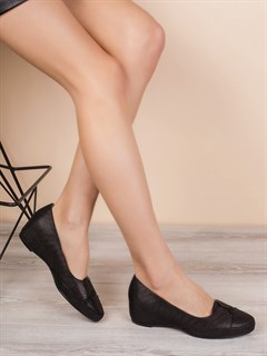 Туфли P18-098
