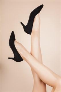 Туфли 008062QO - фото 6057
