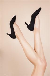 Туфли 008062QO - фото 6058