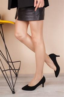 Туфли 008062QO - фото 6060