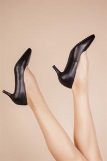 Ботинки демисезонные 440-7000 BEYAZ - фото 6066