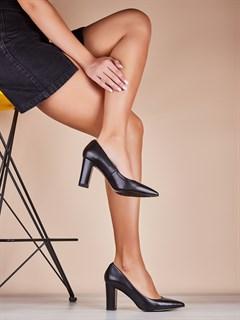 Туфли S8-4324 - фото 6113