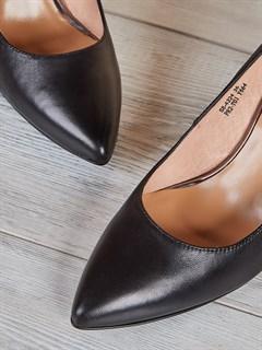 Туфли S8-4324 - фото 6118