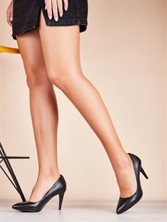 Туфли S8-4303 - фото 6160