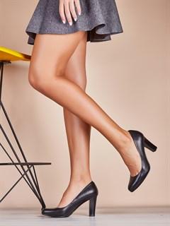 Туфли S8-4194