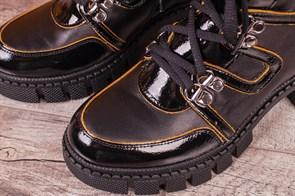 Ботинки 08-01-71 - фото 6249
