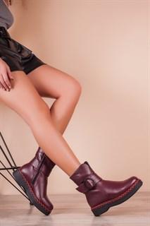 Ботинки 3005-04-19