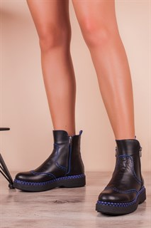 Ботинки 3006-11-17 - фото 6374