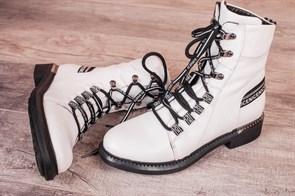 Ботинки B100-309-AS10 - фото 6380