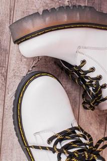 Ботинки 5383-R001-00 - фото 6390