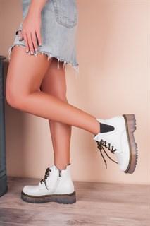 Ботинки 5383-R001-00 - фото 6396
