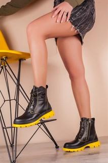 Кроссовки женские - фото 6452