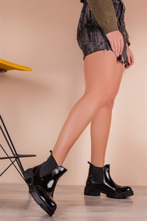 Ботинки Челси 999-180 - фото 6457