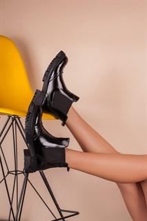 Ботинки Челси 999-180 - фото 6458