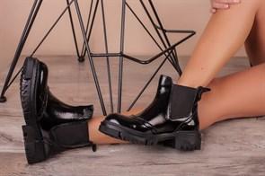 Ботинки Челси 999-180 - фото 6459