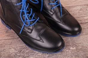 Ботинки 5361-R002-15 - фото 6626