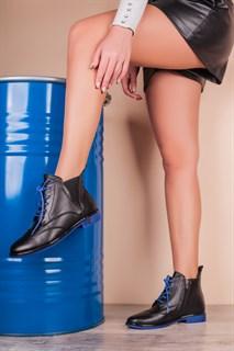 Ботинки 5361-R002-15 - фото 6627