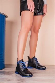 Ботинки 5361-R002-15 - фото 6629