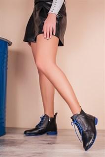 Ботинки 5361-R002-15 - фото 6632