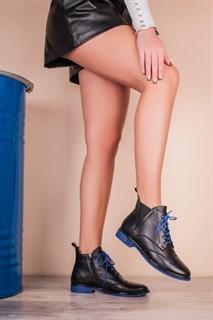 Ботинки 5361-R002-15 - фото 6634