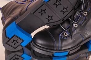 Ботинки B251-313-2050 - фото 6639