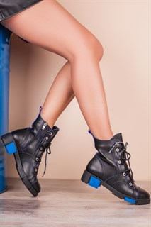 Ботинки B251-313-2050