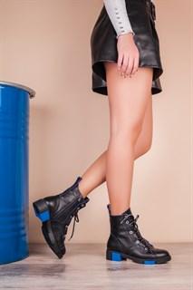 Ботинки - фото 6647