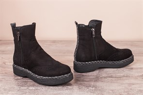 Ботинки 02-01 - фото 6711