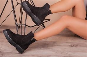 Ботинки 02-01 - фото 6713