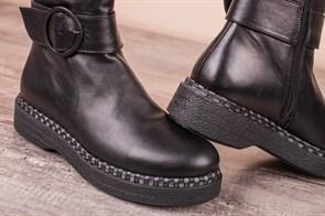 Ботинки 3005-01-17 - фото 6719