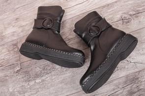 Ботинки 3005-01-17 - фото 6722