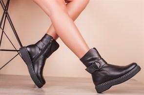 Ботинки 3005-01-17 - фото 6724