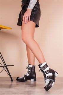 Ботинки 702-03-08 - фото 6737