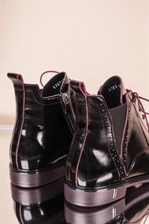 Ботинки 5361-R2179-14 - фото 6754