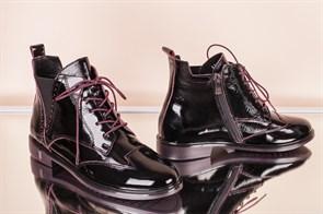 Ботинки 5361-R2179-14 - фото 6758
