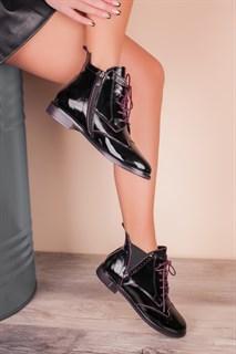 Ботинки 5361-R2179-14 - фото 6760