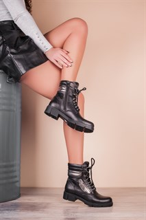 Туфли - фото 6804