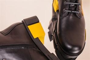 Туфли - фото 6806