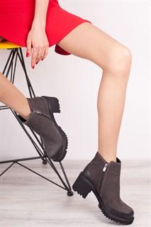 Ботинки 307-050 - фото 7169