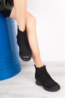 Ботинки 14100-555 - фото 7322