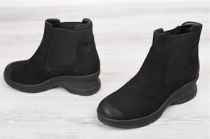 Ботинки 14100-555 - фото 7326