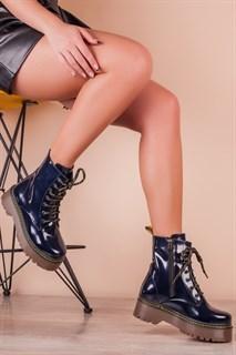 Ботинки 006-47-02 - фото 7415