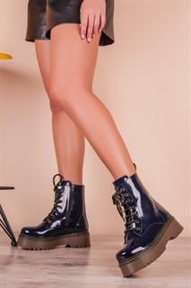 Ботинки 006-47-02 - фото 7416