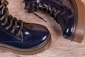 Ботинки 006-47-02 - фото 7417