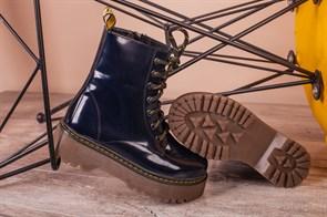Ботинки 006-47-02 - фото 7418