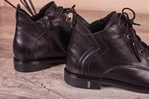 Ботинки 5366-R002-02 - фото 7422