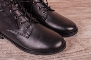 Ботинки 5366-R002-02 - фото 7423